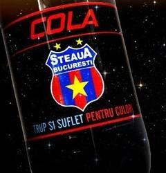 S-a-lansat-Cola-Steaua
