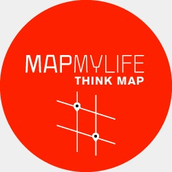 MapMyLife
