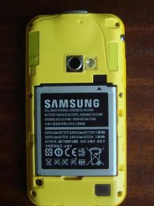 DSC05646