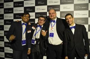 Samsung-Mobilers-IFA-2012