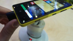 Nokia Lumia 520 (1)