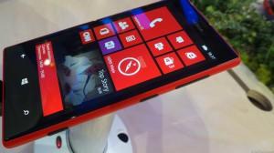 Nokia Lumia 720 (1)