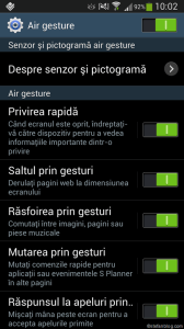 Galaxy S4 (62)