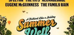 Summer-Well-2013-summer_well