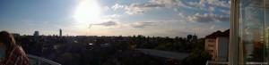 WP_20130829_18_33_33_Panorama