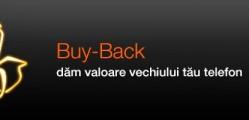 Orange-buyback2