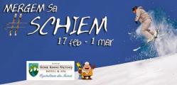 schiem2