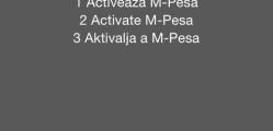 M-Pesa-13-1
