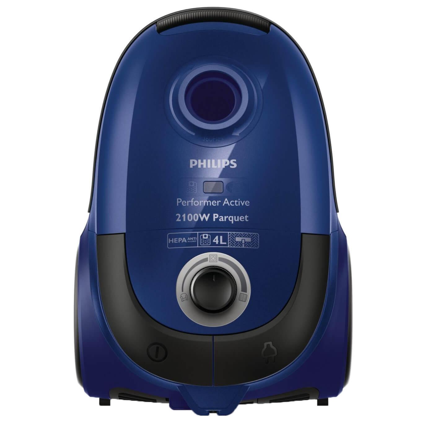 aspirator-philips-2100w