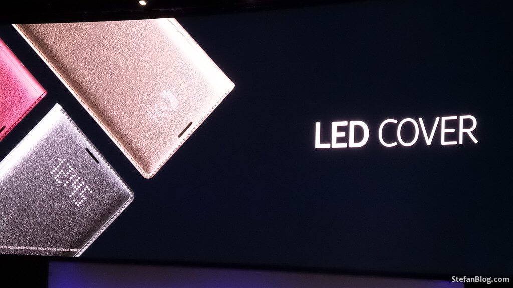 LED-cover-note-4