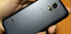 Samsung-GALAXY-S5-mini-capac