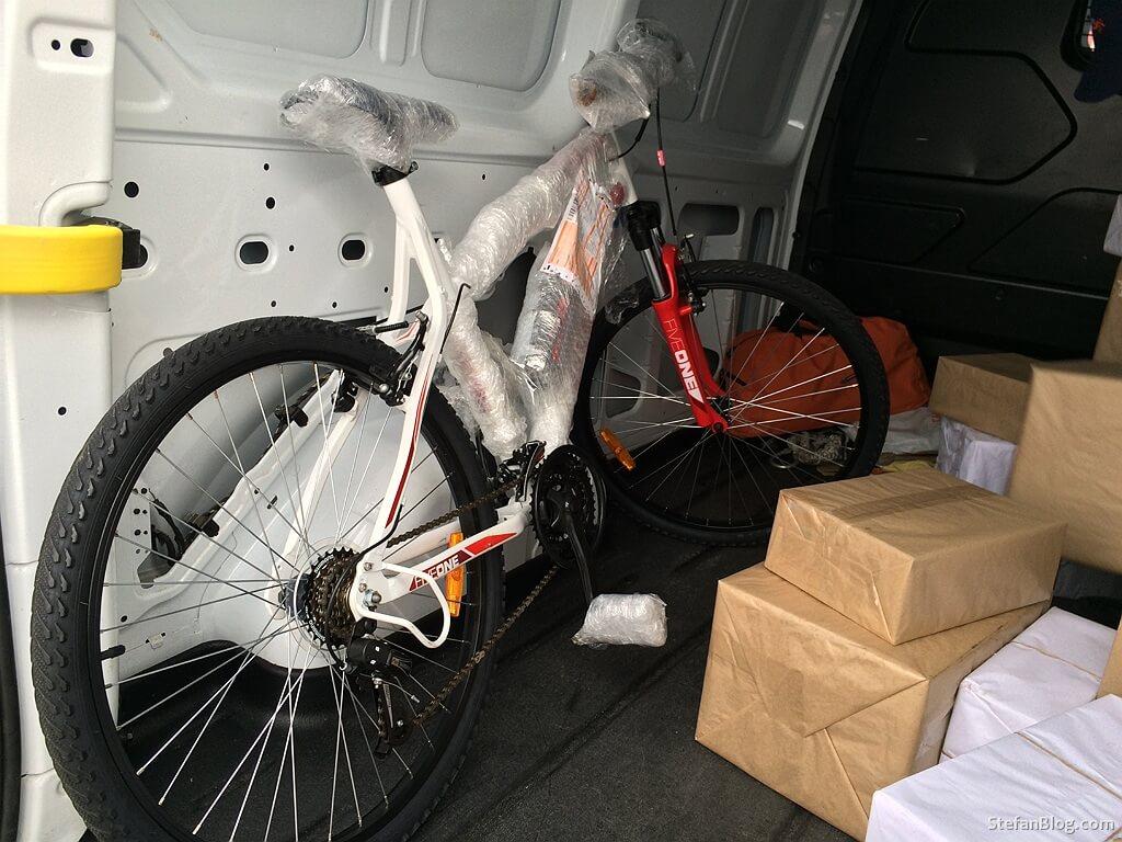 bicicleta-urgentcargus