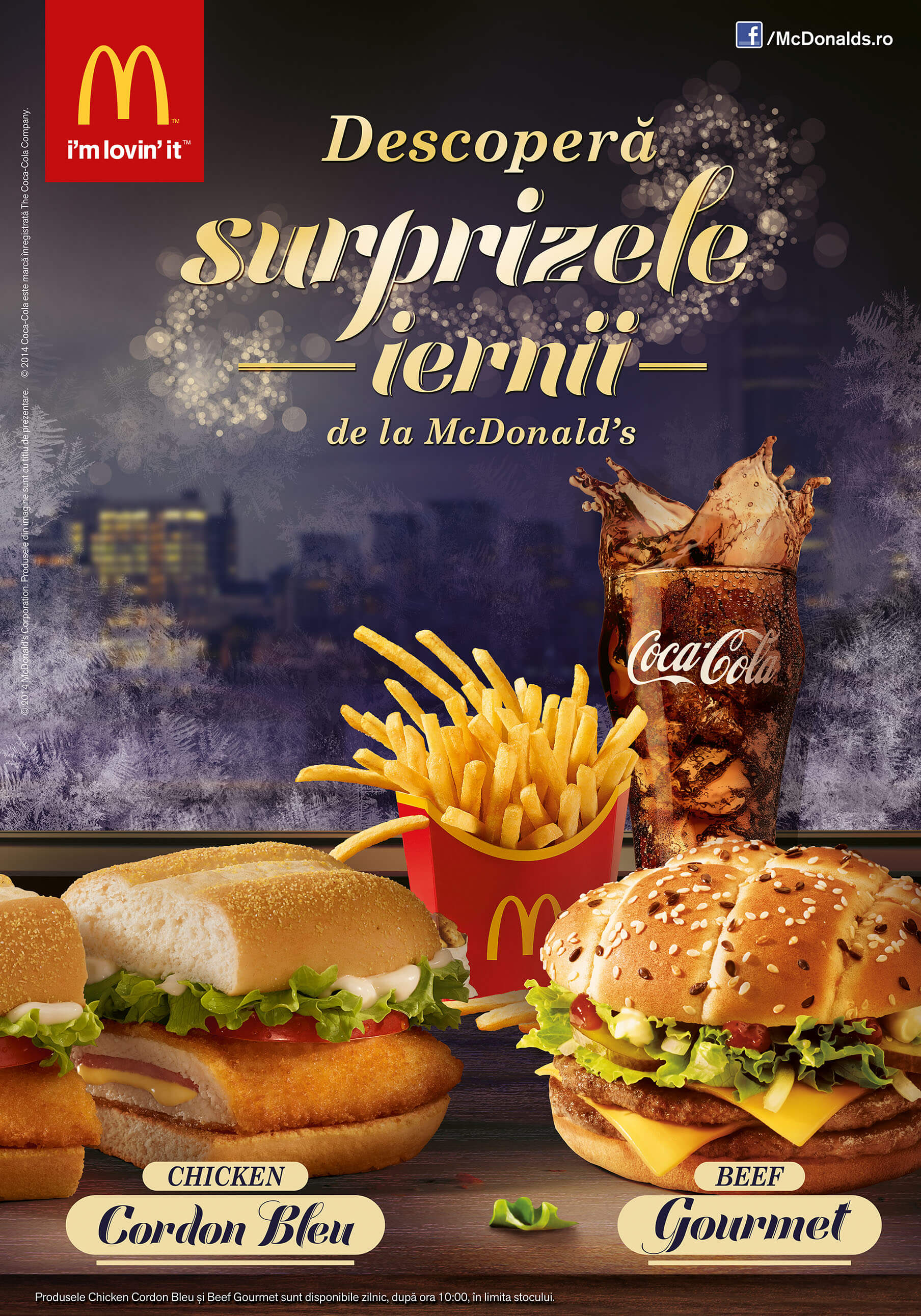 McDonalds-Winter-Weeks