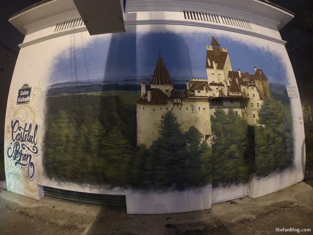 la-castele-1