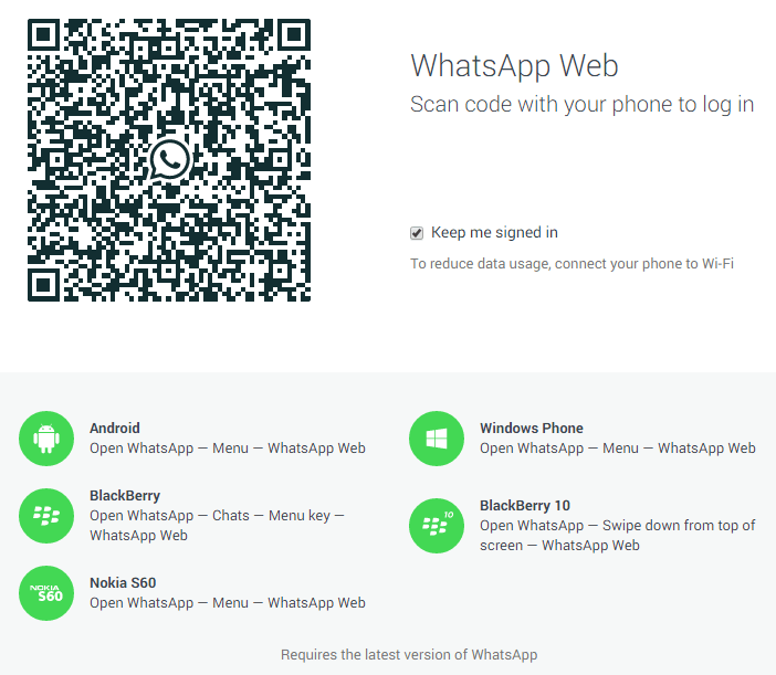 whatsapp-chrome