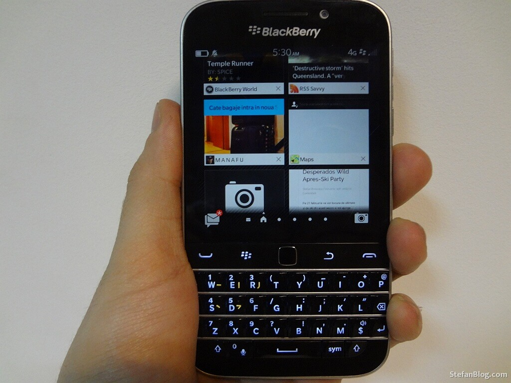 review blackberry classic q20 stefan blog. Black Bedroom Furniture Sets. Home Design Ideas
