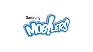 Samsung_mobilers