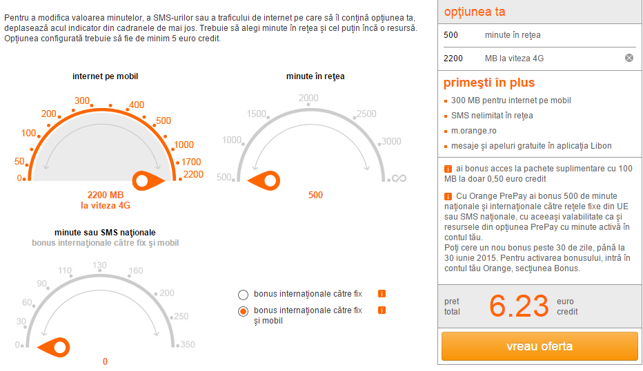 2500MB-Orange-Prepay