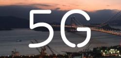 Ericsson5G
