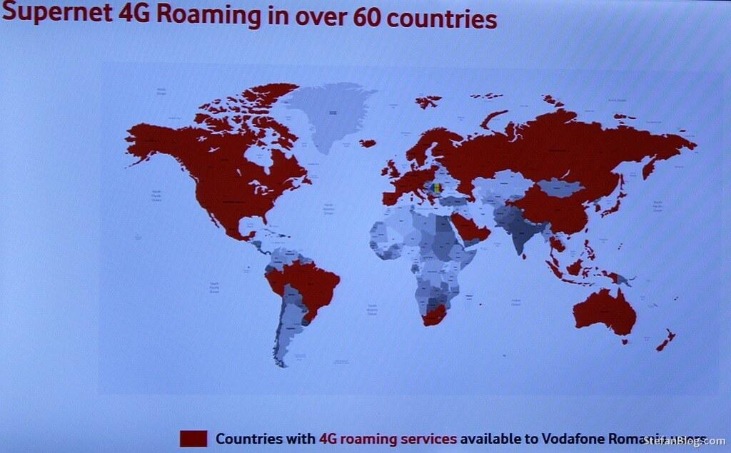 Acoperire-roaming-Vodafone