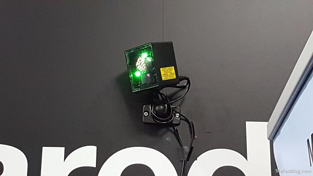 senzor-laser-htc-vive