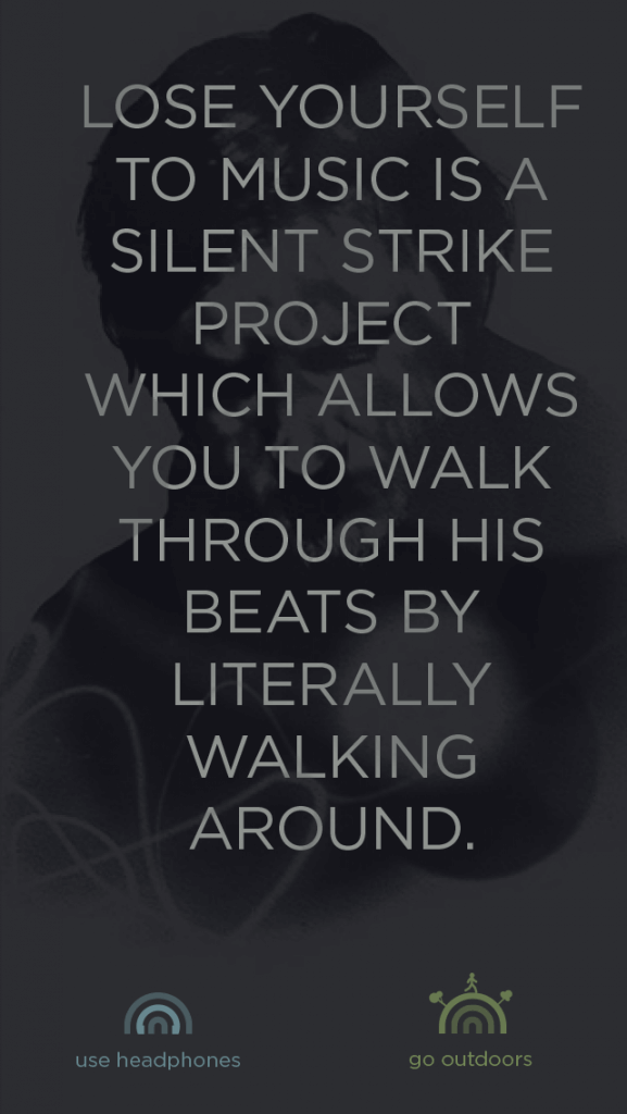silent-strike-aplicatie