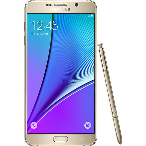 samsung-galaxy-note-5