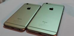 spate-iphone-6s-iphone-6s-plus