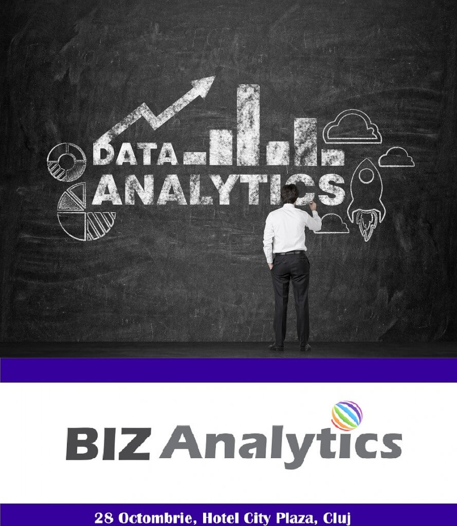 biz-analytics
