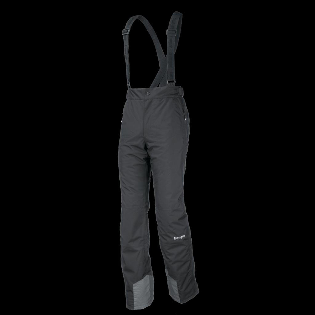 Pantaloni-ski-Benger-Alibert