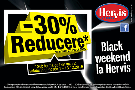 black-weekend-hervis