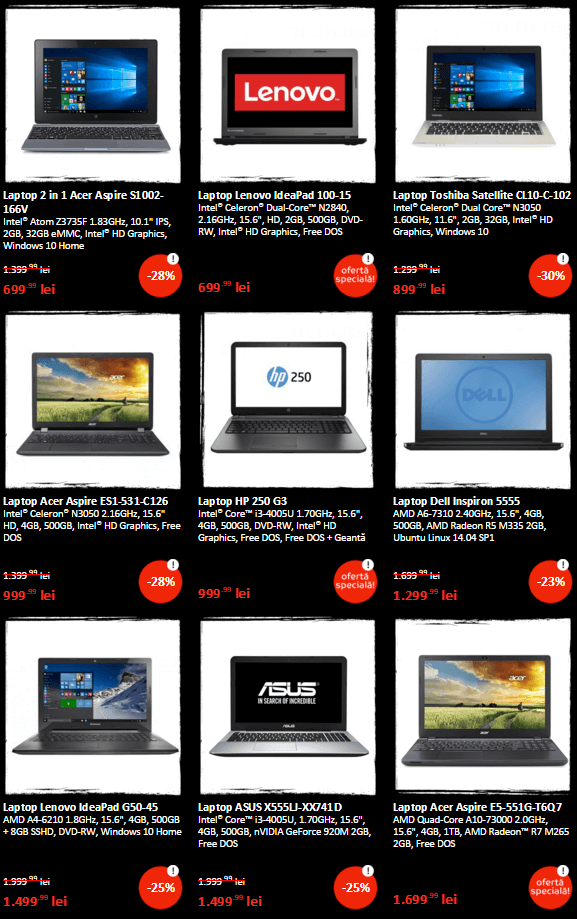 laptop-blackfriday-emag