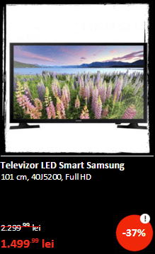 smart-tv-samsung-emag