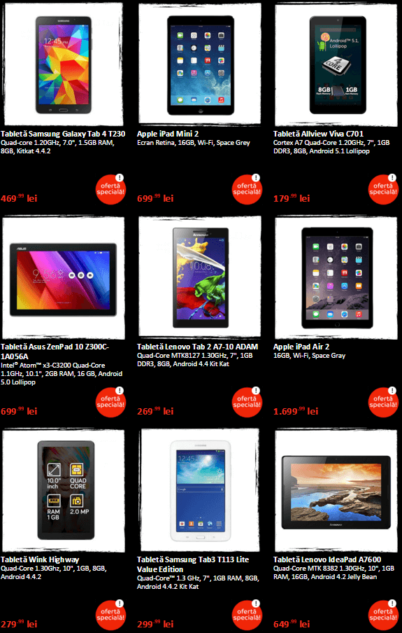 tablete-blackfriday-emag