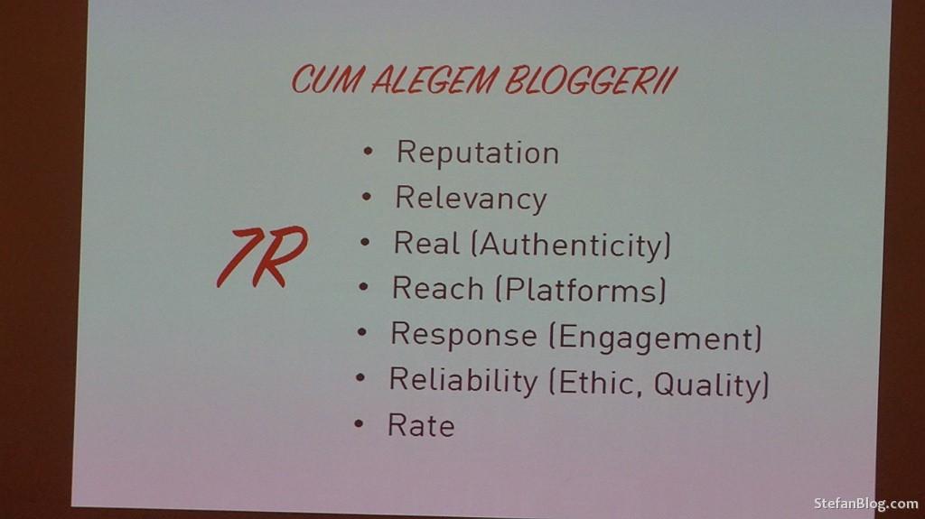 criterii-pentru-alegerea-bloggerilor