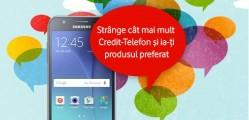 Vodafone-promotie-prepay