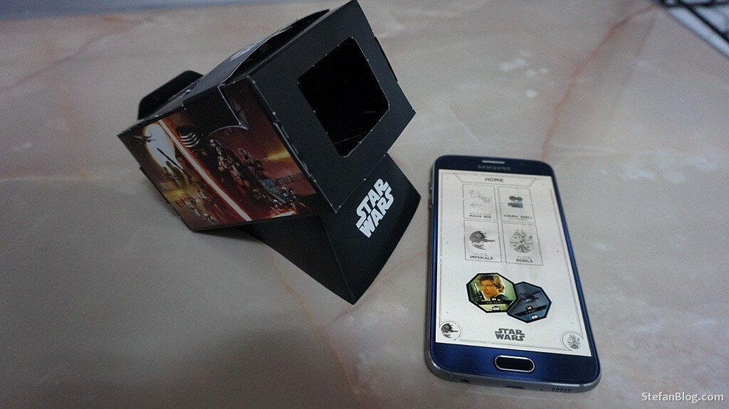 video-box-star-wars