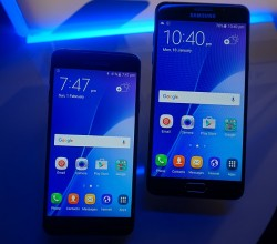 Galaxy-A3-vs-Galaxy-A5-comparatie
