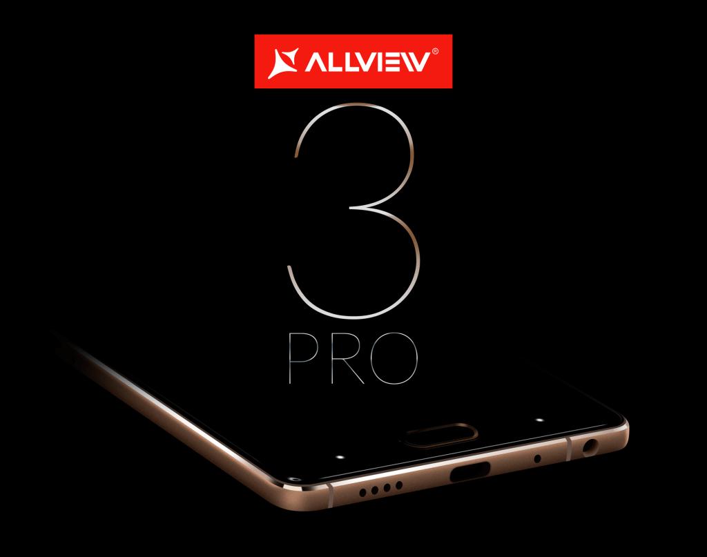 Allview-X3-Soul-PRO