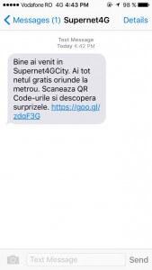 campanie-sms-vodafone