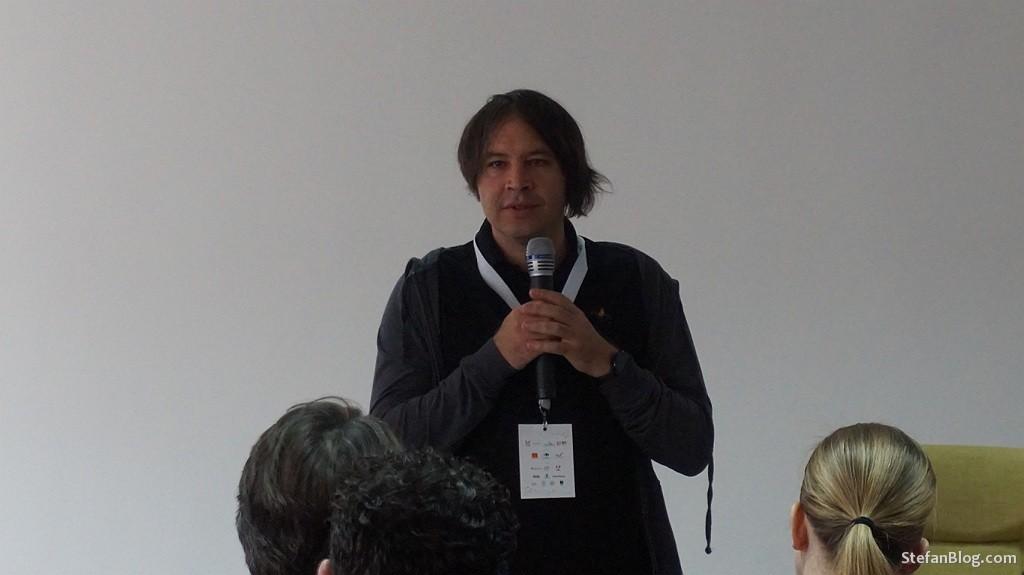 Julien-Ducarroz