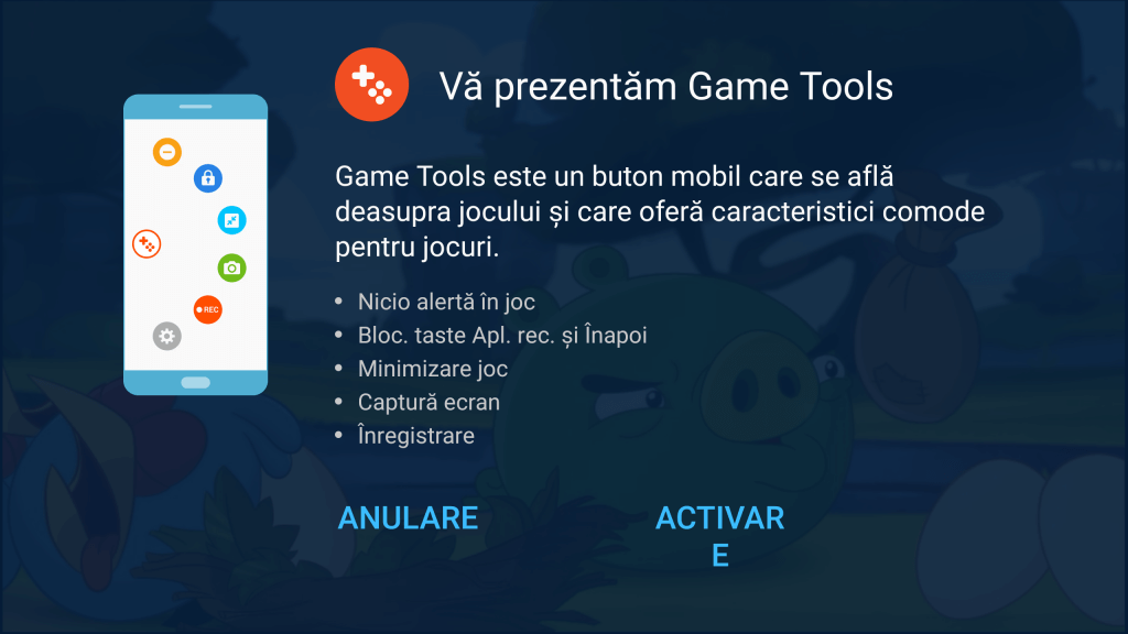 game-tools-galaxy-s7