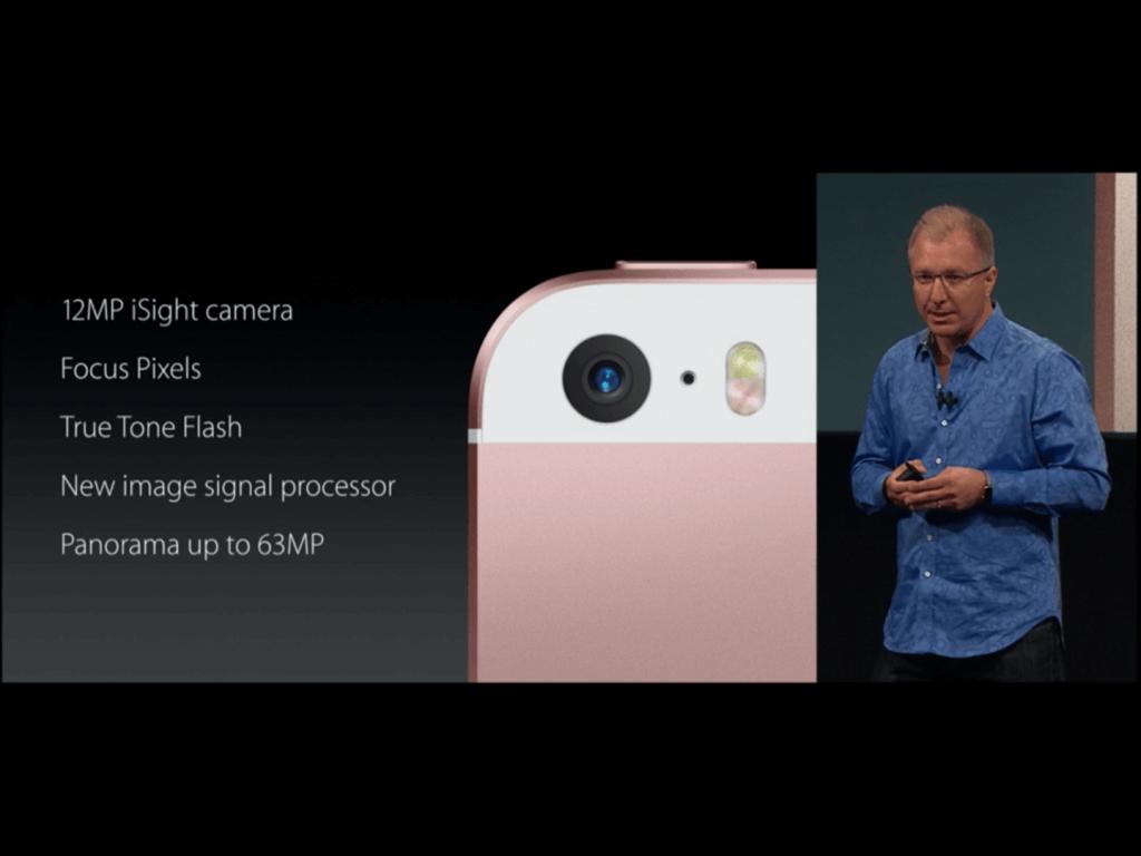 iphone-se-camera