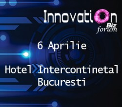 biz_innovationforum