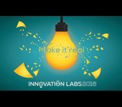 Innovation Labs 2016 – Hackathon Bucuresti proiectele prezentate