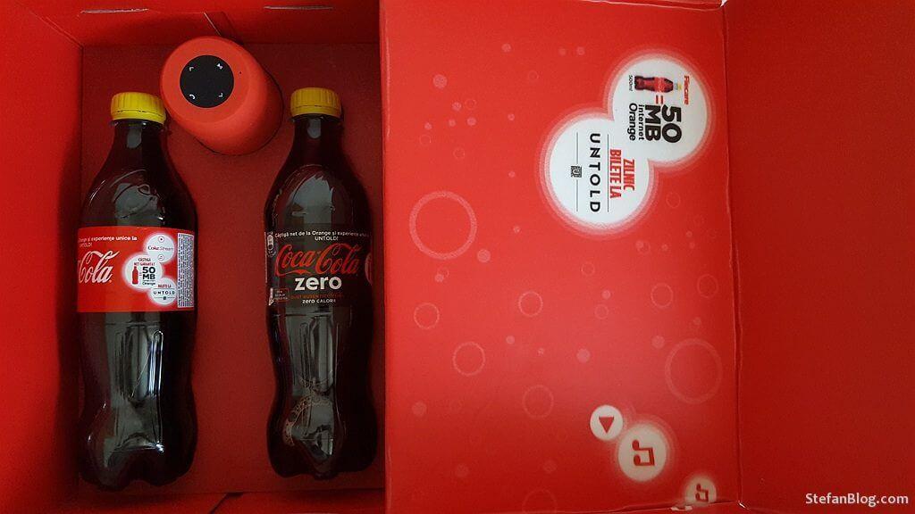 coca-cola-untold