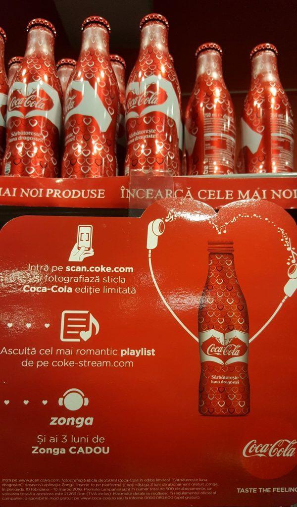 coca-cola-zonga