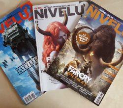revista-nivelu-2