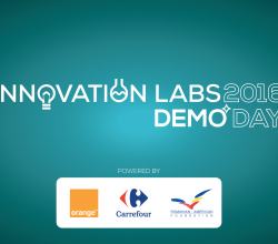 innovation-labs-demo-day