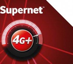 Supernet-4G+